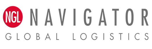 Home - NGL Navigator Global Logistics GmbH
