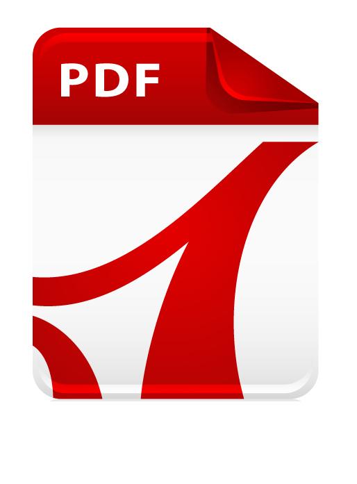 pdf-button - NGL Navigator Global Logistics GmbH