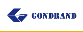 gondrand_logo_blue_our_companies